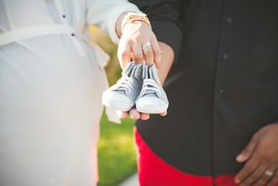 Neal & Hemali Maternity - whitneyphoto-17