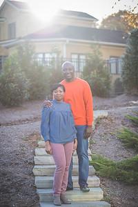 Ofosu Family Nov 2017-90