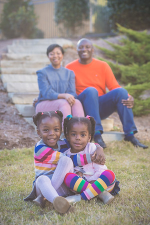 Ofosu Family Nov 2017-77