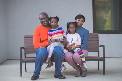 Ofosu Family Nov 2017-91