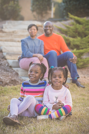 Ofosu Family Nov 2017-76