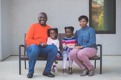 Ofosu Family Nov 2017-93