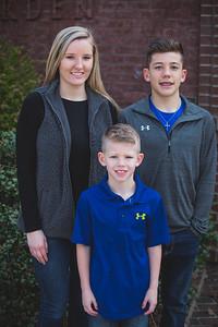 Parker Family 2019-44