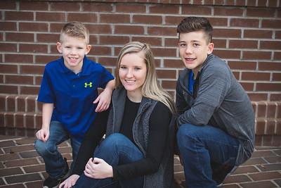 Parker Family 2019-45