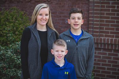 Parker Family 2019-43