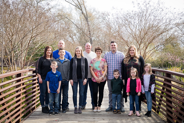 Parker Family 2019-35