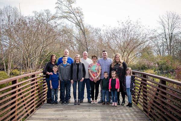 Parker Family 2019-37