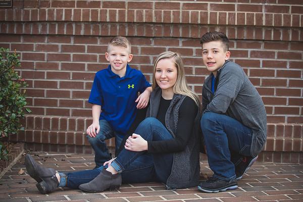 Parker Family 2019-46