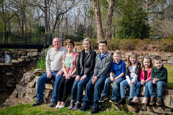 Parker Family 2019-38