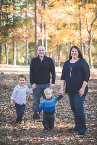 Simmons Family Nov 2017-17