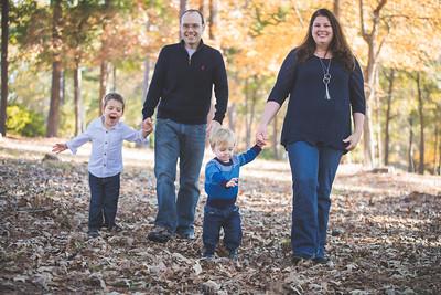 Simmons Family Nov 2017-16
