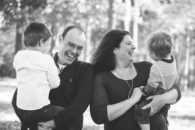 Simmons Family Nov 2017-14