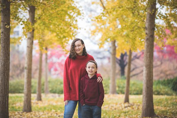Stewart Family Nov 2018-4