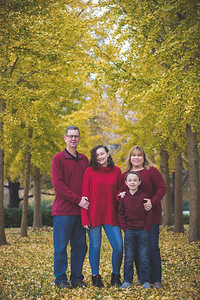 Stewart Family Nov 2018-1