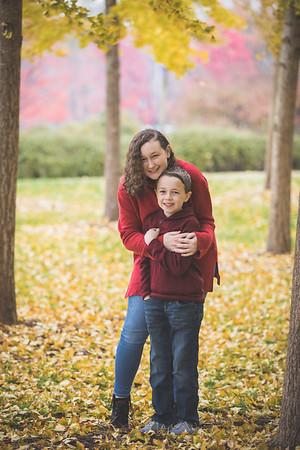 Stewart Family Nov 2018-5