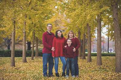 Stewart Family Nov 2018-3