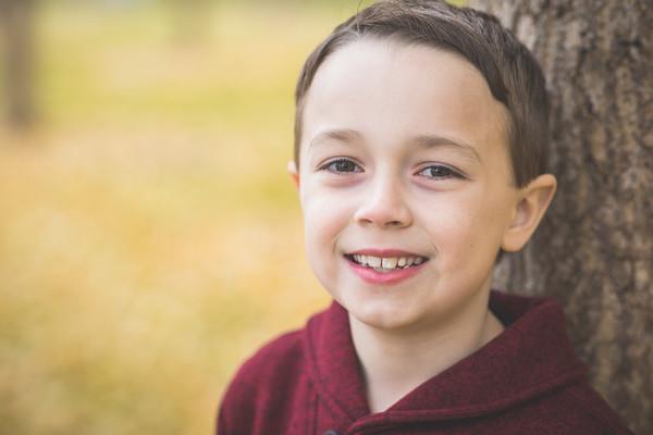 Stewart Family Nov 2018-15