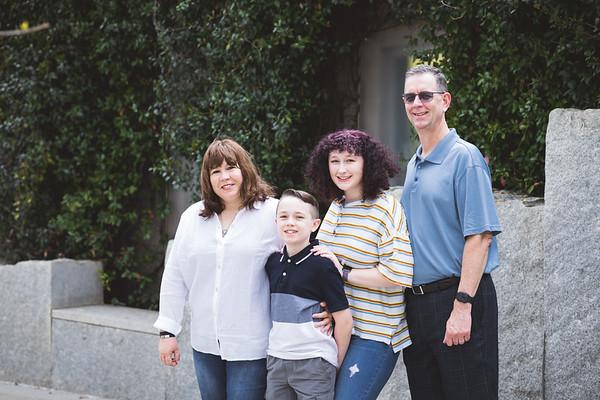 Stewart Family March 2021-1