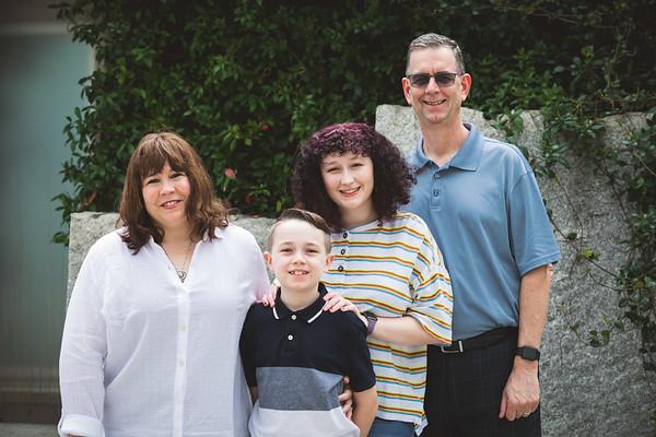Stewart Family March 2021-6