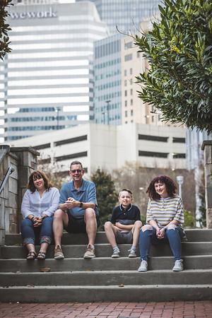 Stewart Family March 2021-5