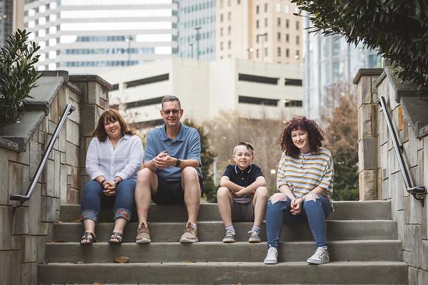 Stewart Family March 2021-3