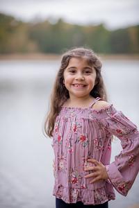 Alexiou Family 2019-4
