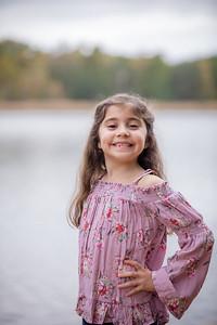 Alexiou Family 2019-3