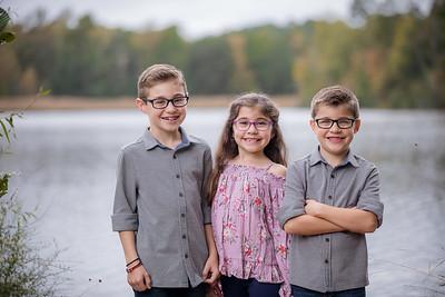 Alexiou Family 2019-15
