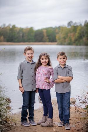 Alexiou Family 2019-19