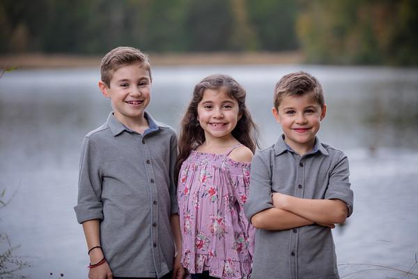 Alexiou Family 2019-18