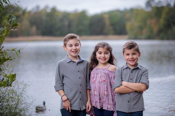 Alexiou Family 2019-16