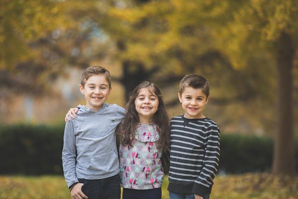 Alexiou Family Nov 2018-4