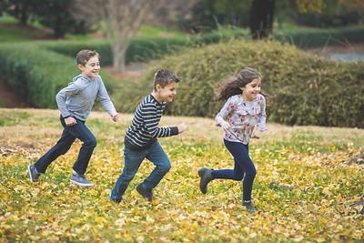Alexiou Family Nov 2018-11