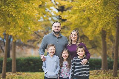 Alexiou Family Nov 2018-3