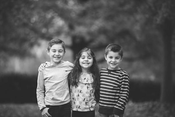 Alexiou Family Nov 2018-5