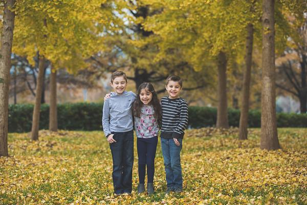Alexiou Family Nov 2018-6
