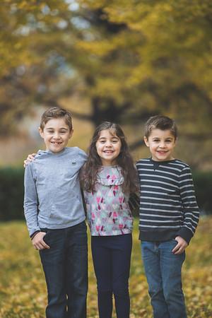 Alexiou Family Nov 2018-8