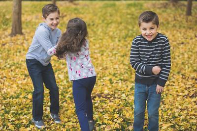 Alexiou Family Nov 2018-10