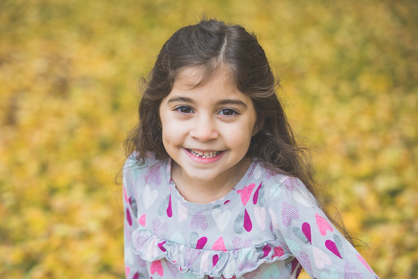 Alexiou Family Nov 2018-14