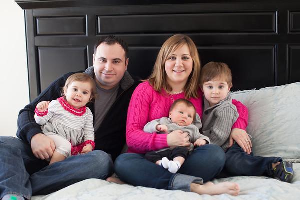 alexiou family-1
