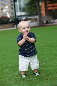 973826421_gregory 1 yr old-8