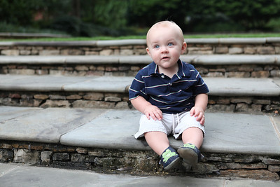 973758134_gregory 1 yr old-12
