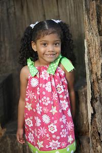 Lilly & Sadie Photos-14