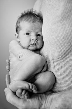 Mitchell newborn-120