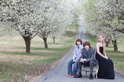 Belognia Family Spring 2014-24