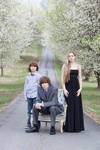 Belognia Family Spring 2014-23