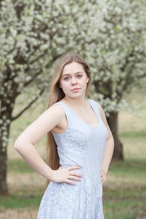 Belognia Family Spring 2014-20