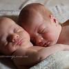 Ashton & Brodie 6