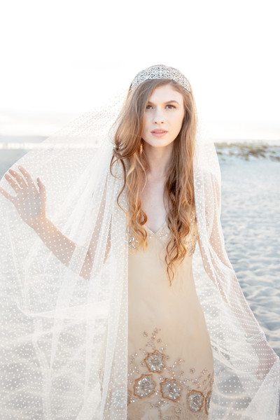View More: http://stacychildersphotography.pass.us/jmc-rebecka-beach