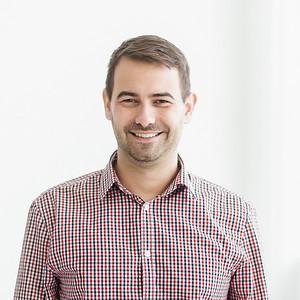 Sean Larsen